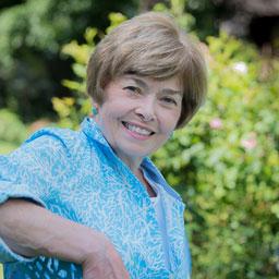 Judy_256.jpg